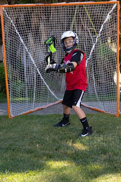 Lacrosse-_85A6796-.jpg