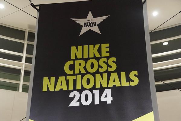 NXN 2014