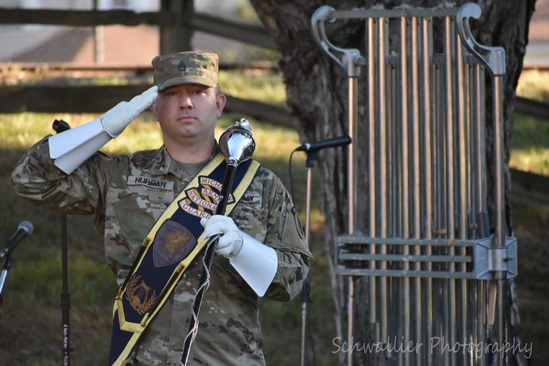 2018 - 126th Army Band Concert at the Zoo - Show Time by Heidi 167.JPG