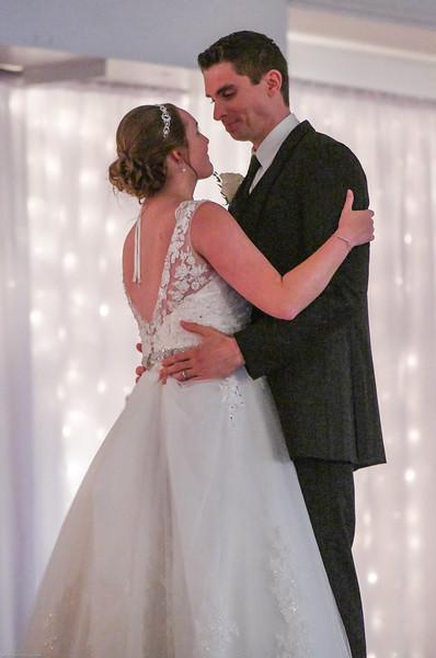 100519 Becca Dayne Wedding- Long Lens-8701.jpg