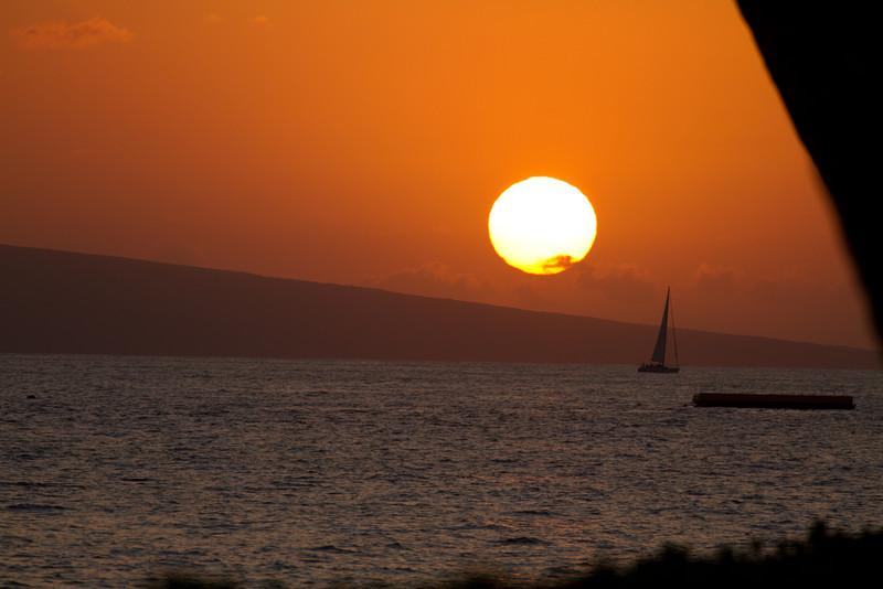 Hawaii2012-1532.jpg