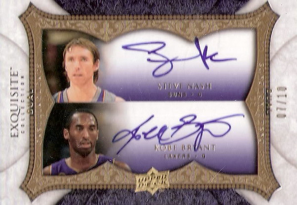 08_EXQUISITE_DNS_STEVENASH.jpg