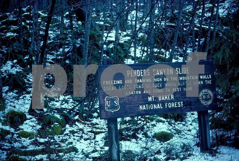 Penders landslide Sauk R.jpg