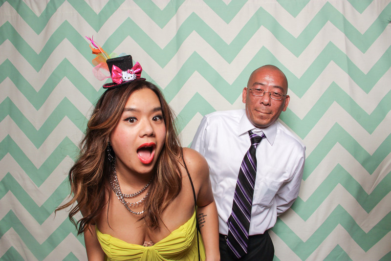 2014-12-20_ROEDER_Photobooth_WinnieBailey_Wedding_Singles_0672.jpg