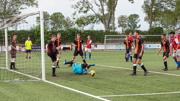 JO19-1-RKVV Roosendaal JO19-2