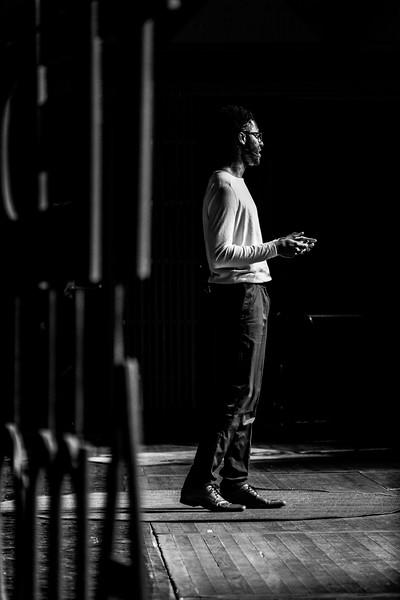 TEDxAM19-0166.JPG