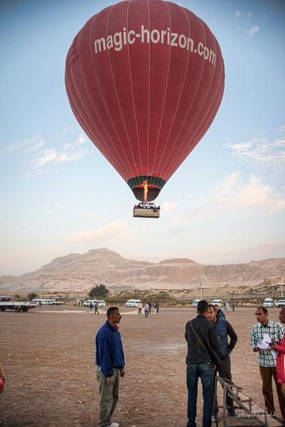 balloon_20130226_2199.jpg