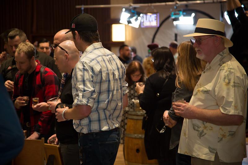 DistilleryFestival2020-Santa Rosa-142.jpg