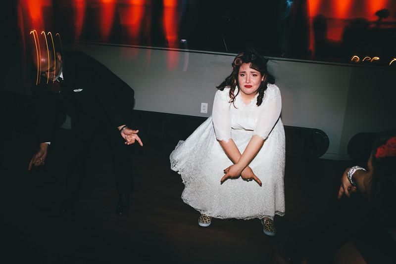 Le Cape Weddings_Natalie + Joe-505.jpg