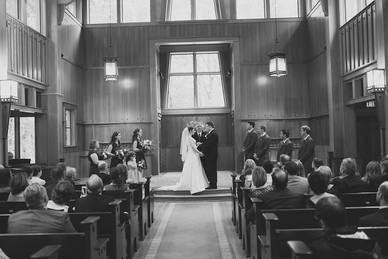 unmutable-wedding-j&w-athensga-0476-2.jpg
