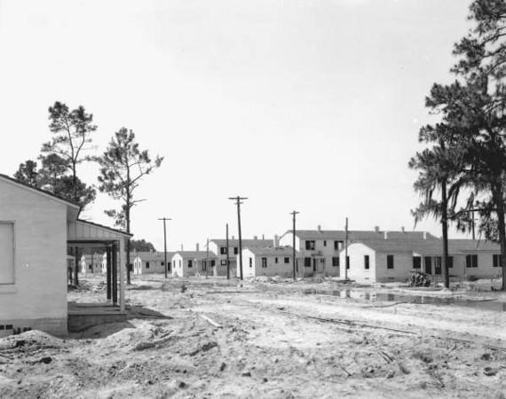 Brentwood Park-1939.jpg
