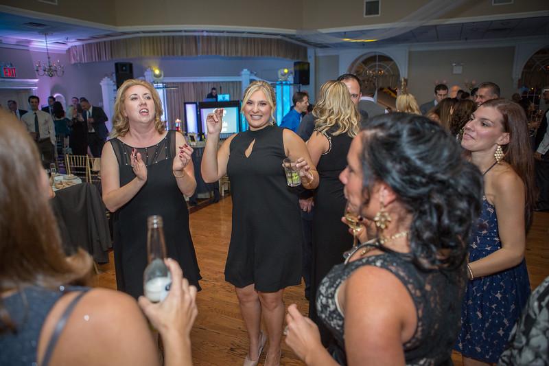 MRN_1283_Loriann_chris_new_York_wedding _photography_readytogo.nyc-.jpg.jpg