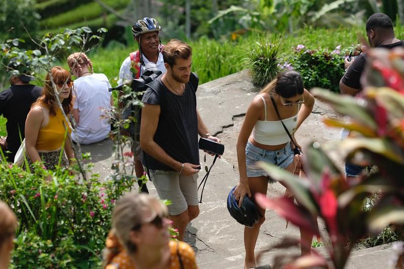 Trip of Wonders Day 11 @Bali 0044.JPG