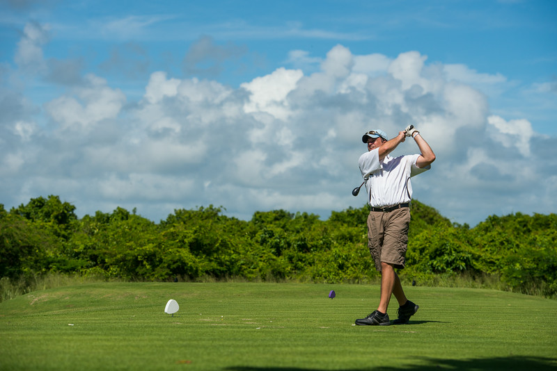 Golf_Outing_1142-2765541662-O.jpg