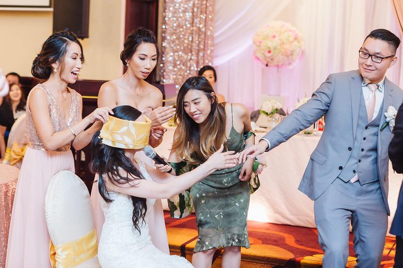 2018-09-15 Dorcas & Dennis Wedding Web-1191.jpg