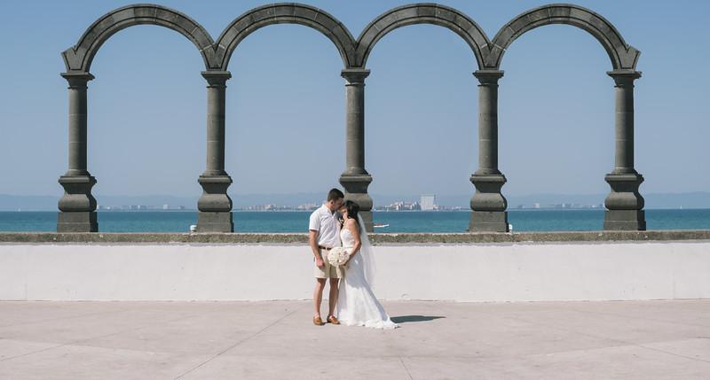 A&N Wedding Formals-5.JPG