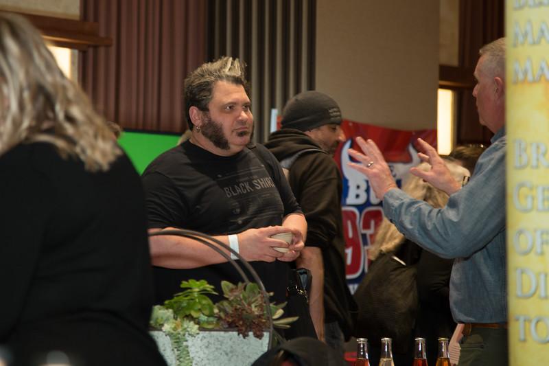 DistilleryFestival2020-Santa Rosa-180.jpg