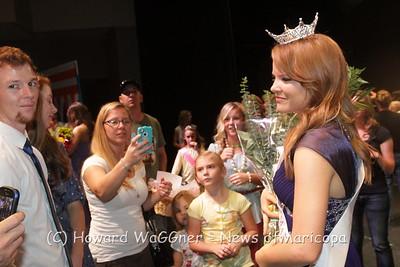 Miss Maricopa 8-31-2013