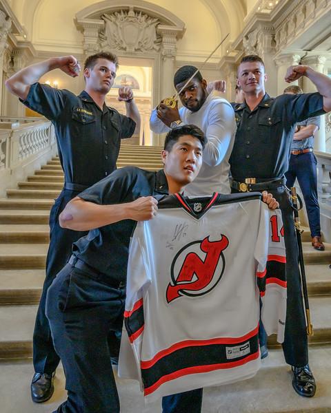NJ Devils at NAVY Hockey-128.jpg