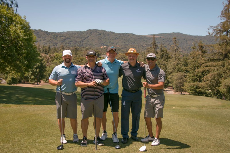 2018 Golf Benefit Tournament-1.jpg