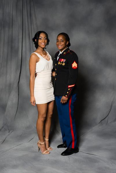 Marine Ball 2013-90.jpg
