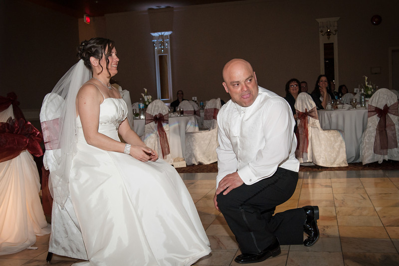 Ricci Wedding_4MG-9369.jpg