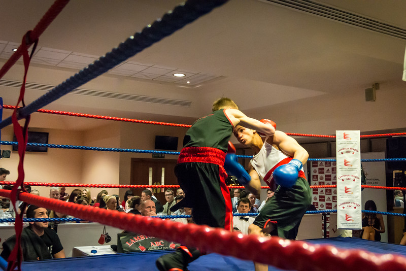 -Boxing Event March 5 2016Boxing Event March 5 2016-18260826.jpg