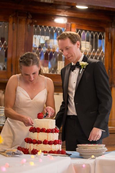 A&D Wedding Reception Pt.1-210.jpg