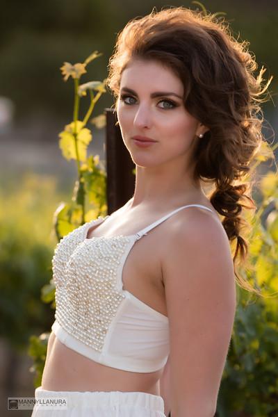 MelissaMcEwen-2477.jpg