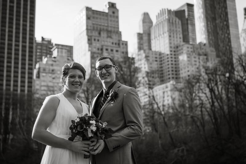 Central Park Wedding  - Regina & Matthew (69).jpg