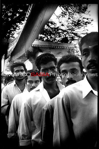 india220.jpg