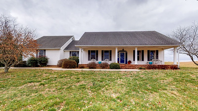580 Old Narrows Rd Glasgow KY 42141