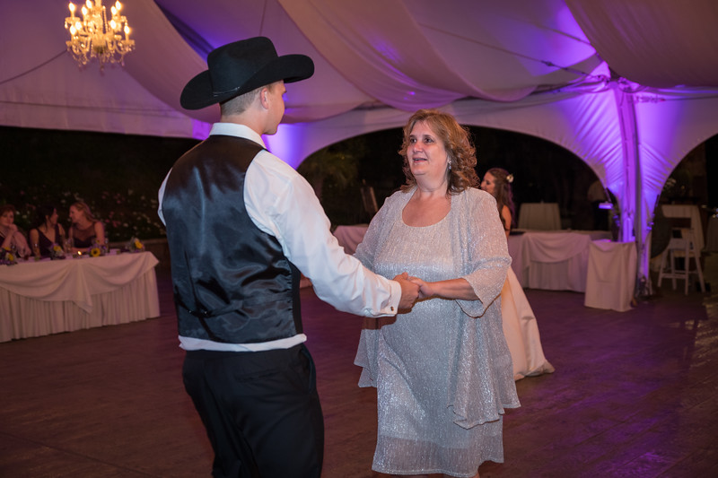 Reception and Dance-282.jpg