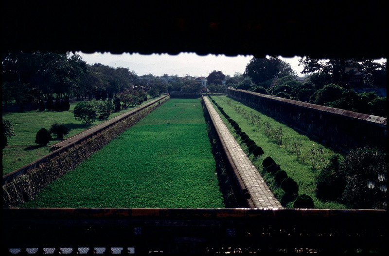 VietnamSingapore1_039.jpg
