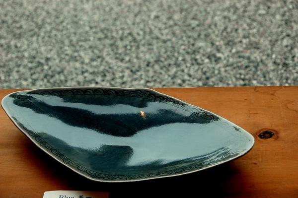 DOUGLAS BLACK EXHIBIT - MATSUDO