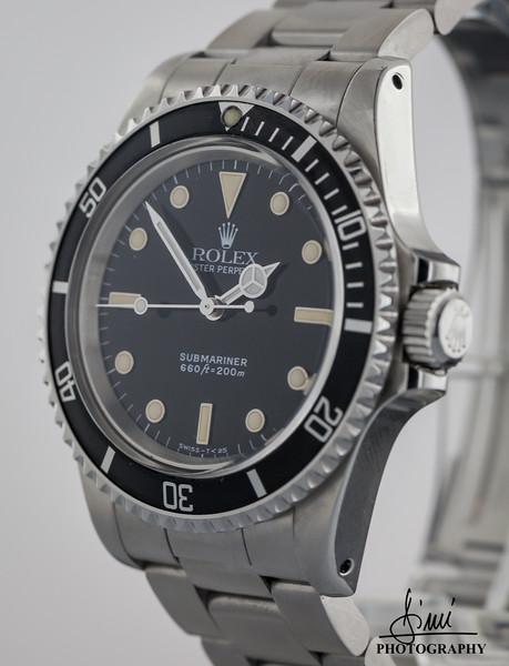Rolex-3775.jpg