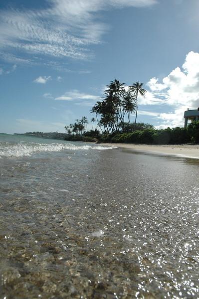 Hawaii - Kahala Beach-93.JPG