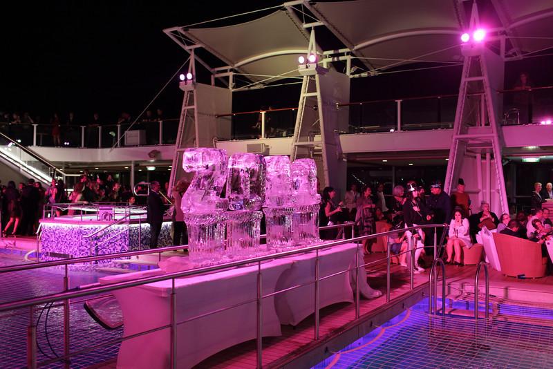 New Years Eve Cruise 2012 12.jpg