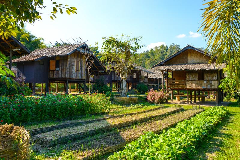 Thai farm 2.jpg