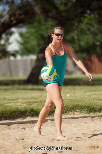 APV_Beach_Volleyball_2013_06-16_9361.jpg