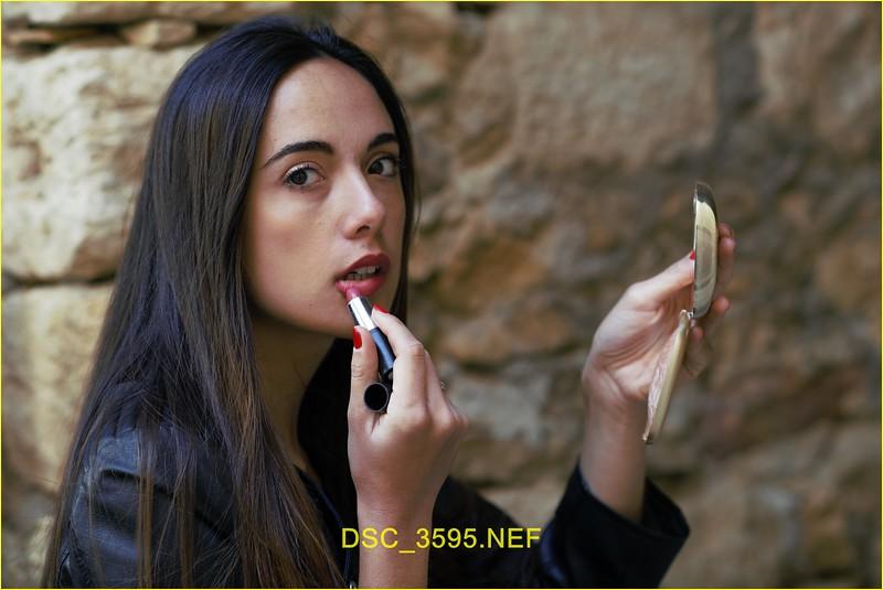 DSC_3595 (Pour selection - NE PAS DIFFUSER).jpg