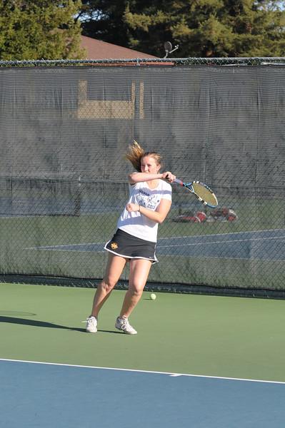 Menlo Girls Tennis 2012 21.jpg