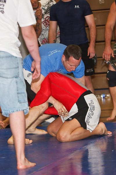 MMA_Houston_20090418_0829.jpg