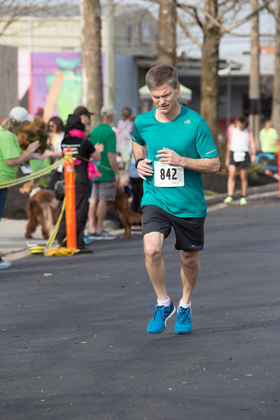 15thRichmondSPCADogJog-93.jpg