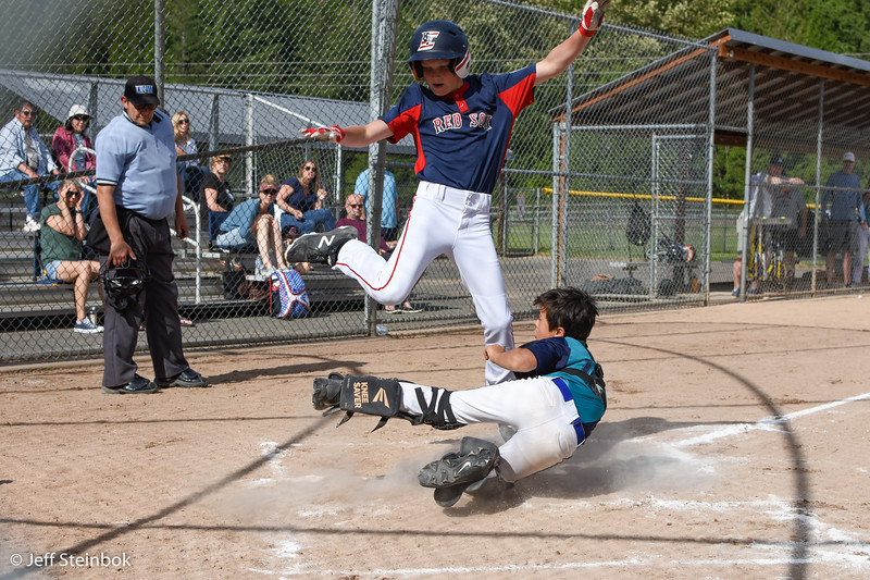 2019-05-18 - vs SLL Mariners (14 of 34).jpg