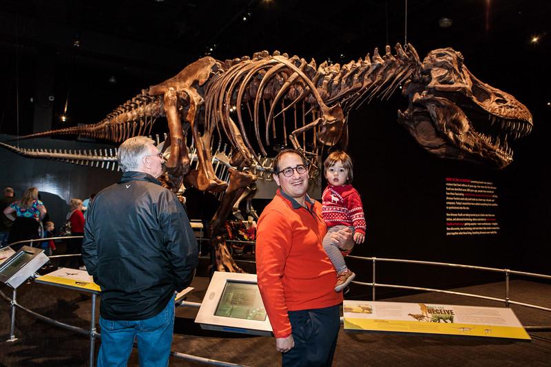 COSI-Dinosaurs-Exhibit-114.jpg