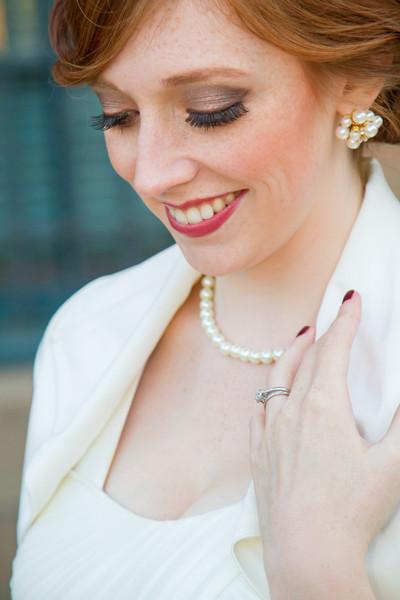 Utah Wedding Photographer-8895.jpg