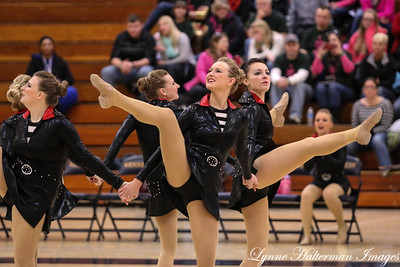 11 2014 Sections Kick Mayer Lutheran