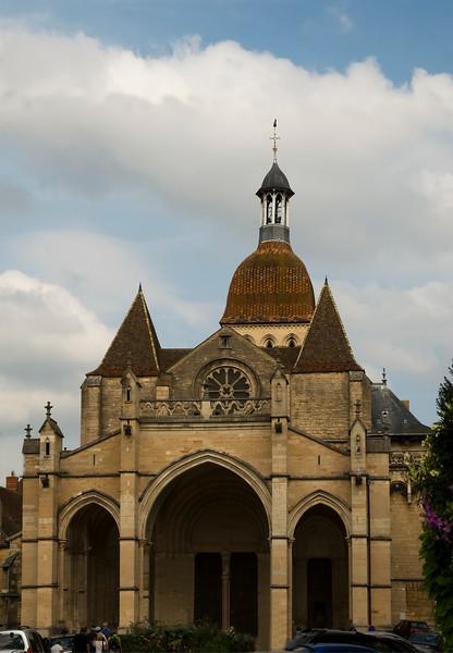 beaune church.jpg