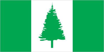 NorfolkIsland_Flag.png